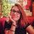 Petrina Georgousi